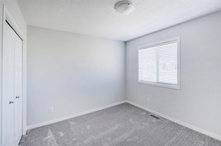 Photo 29: 332 SOUTH POINT Square SW: Airdrie Row/Townhouse for sale : MLS®# A1026186