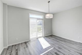 Photo 16: 332 SOUTH POINT Square SW: Airdrie Row/Townhouse for sale : MLS®# A1026186