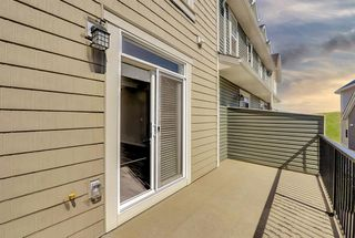 Photo 31: 332 SOUTH POINT Square SW: Airdrie Row/Townhouse for sale : MLS®# A1026186