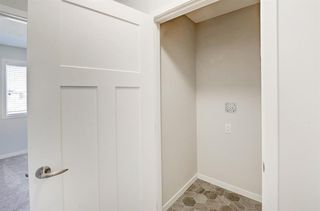Photo 27: 332 SOUTH POINT Square SW: Airdrie Row/Townhouse for sale : MLS®# A1026186