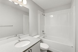 Photo 26: 332 SOUTH POINT Square SW: Airdrie Row/Townhouse for sale : MLS®# A1026186