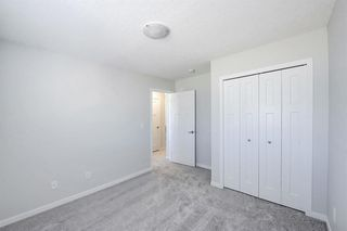 Photo 25: 332 SOUTH POINT Square SW: Airdrie Row/Townhouse for sale : MLS®# A1026186