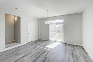 Photo 17: 332 SOUTH POINT Square SW: Airdrie Row/Townhouse for sale : MLS®# A1026186