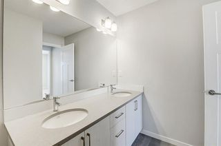 Photo 22: 332 SOUTH POINT Square SW: Airdrie Row/Townhouse for sale : MLS®# A1026186