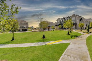 Photo 34: 332 SOUTH POINT Square SW: Airdrie Row/Townhouse for sale : MLS®# A1026186