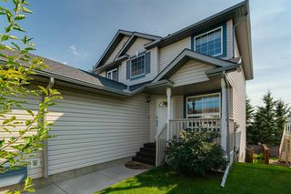 Photo 3: 156 COUNTRY HILLS Park NW in Calgary: Country Hills Detached for sale : MLS®# A1030016