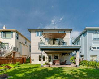 Photo 40: 156 COUNTRY HILLS Park NW in Calgary: Country Hills Detached for sale : MLS®# A1030016