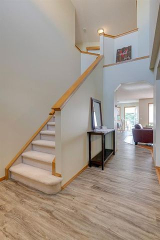 Photo 7: 156 COUNTRY HILLS Park NW in Calgary: Country Hills Detached for sale : MLS®# A1030016