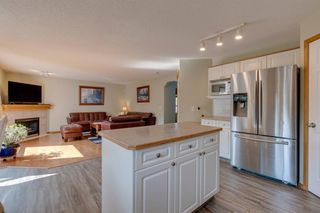 Photo 15: 156 COUNTRY HILLS Park NW in Calgary: Country Hills Detached for sale : MLS®# A1030016