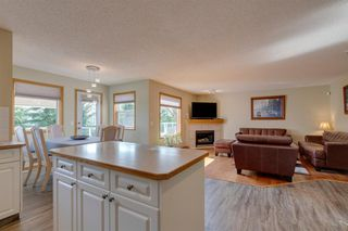 Photo 16: 156 COUNTRY HILLS Park NW in Calgary: Country Hills Detached for sale : MLS®# A1030016