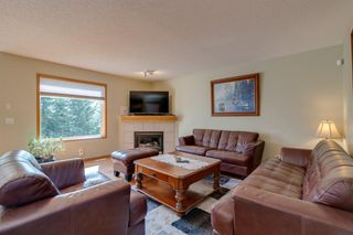 Photo 17: 156 COUNTRY HILLS Park NW in Calgary: Country Hills Detached for sale : MLS®# A1030016