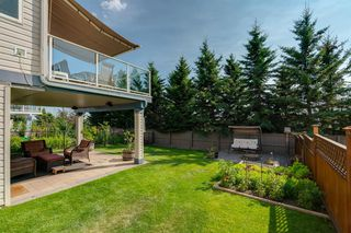 Photo 43: 156 COUNTRY HILLS Park NW in Calgary: Country Hills Detached for sale : MLS®# A1030016