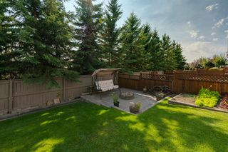 Photo 47: 156 COUNTRY HILLS Park NW in Calgary: Country Hills Detached for sale : MLS®# A1030016