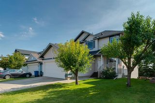 Photo 2: 156 COUNTRY HILLS Park NW in Calgary: Country Hills Detached for sale : MLS®# A1030016