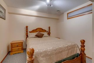 Photo 38: 156 COUNTRY HILLS Park NW in Calgary: Country Hills Detached for sale : MLS®# A1030016