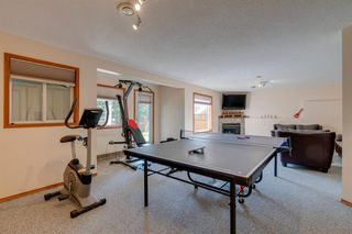 Photo 34: 156 COUNTRY HILLS Park NW in Calgary: Country Hills Detached for sale : MLS®# A1030016