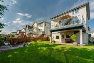 Photo 41: 156 COUNTRY HILLS Park NW in Calgary: Country Hills Detached for sale : MLS®# A1030016