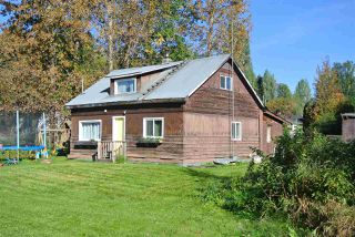 Photo 2: 4125 8TH Avenue in New Hazelton: Hazelton House for sale (Smithers And Area (Zone 54))  : MLS®# R2499301