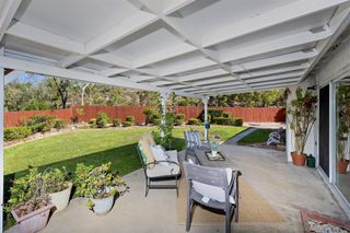 Photo 16: TIERRASANTA House for sale : 4 bedrooms : 11408 Via Promesa in San Diego
