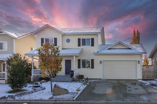 Photo 36: 11 MacKenzie Way: Carstairs Detached for sale : MLS®# A1041763