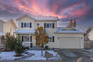 Photo 2: 11 MacKenzie Way: Carstairs Detached for sale : MLS®# A1041763