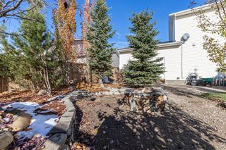 Photo 47: 11 MacKenzie Way: Carstairs Detached for sale : MLS®# A1041763
