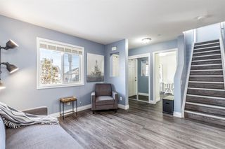 Photo 14: 11 MacKenzie Way: Carstairs Detached for sale : MLS®# A1041763