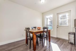 Photo 11: 11 MacKenzie Way: Carstairs Detached for sale : MLS®# A1041763