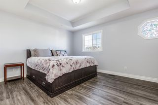 Photo 15: 11 MacKenzie Way: Carstairs Detached for sale : MLS®# A1041763