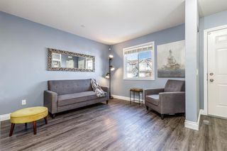 Photo 12: 11 MacKenzie Way: Carstairs Detached for sale : MLS®# A1041763