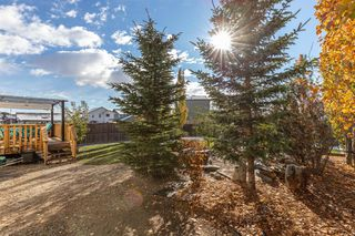 Photo 43: 11 MacKenzie Way: Carstairs Detached for sale : MLS®# A1041763