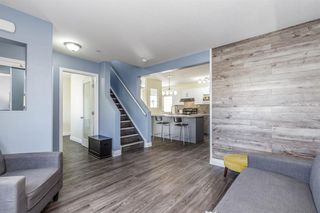 Photo 13: 11 MacKenzie Way: Carstairs Detached for sale : MLS®# A1041763