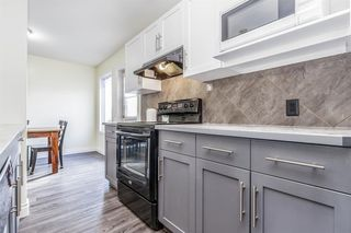 Photo 7: 11 MacKenzie Way: Carstairs Detached for sale : MLS®# A1041763