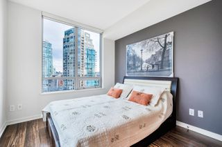 Photo 20: 1001 1005 BEACH Avenue in Vancouver: West End VW Condo for sale (Vancouver West)  : MLS®# R2517178