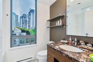 Photo 17: 1001 1005 BEACH Avenue in Vancouver: West End VW Condo for sale (Vancouver West)  : MLS®# R2517178