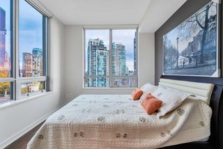 Photo 3: 1001 1005 BEACH Avenue in Vancouver: West End VW Condo for sale (Vancouver West)  : MLS®# R2517178