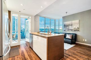 Photo 10: 1001 1005 BEACH Avenue in Vancouver: West End VW Condo for sale (Vancouver West)  : MLS®# R2517178