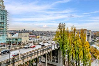 Photo 11: 1001 1005 BEACH Avenue in Vancouver: West End VW Condo for sale (Vancouver West)  : MLS®# R2517178