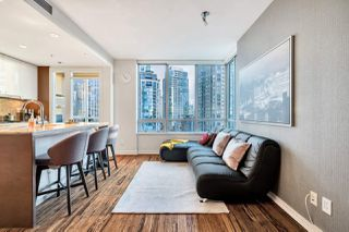 Photo 4: 1001 1005 BEACH Avenue in Vancouver: West End VW Condo for sale (Vancouver West)  : MLS®# R2517178