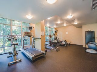 Photo 14: 1001 1005 BEACH Avenue in Vancouver: West End VW Condo for sale (Vancouver West)  : MLS®# R2517178
