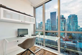 Photo 25: 1001 1005 BEACH Avenue in Vancouver: West End VW Condo for sale (Vancouver West)  : MLS®# R2517178
