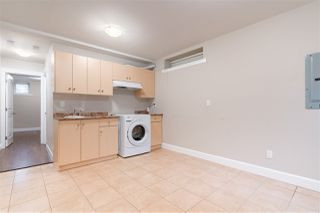 Photo 26: 6936 BALMORAL Street in Vancouver: Killarney VE House for sale (Vancouver East)  : MLS®# R2518867