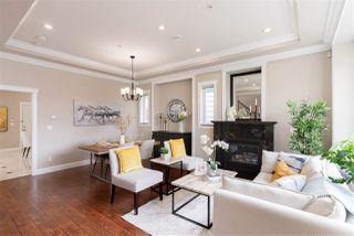 Photo 5: 6936 BALMORAL Street in Vancouver: Killarney VE House for sale (Vancouver East)  : MLS®# R2518867