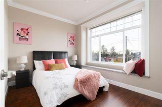 Photo 24: 6936 BALMORAL Street in Vancouver: Killarney VE House for sale (Vancouver East)  : MLS®# R2518867