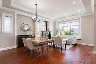 Photo 10: 6936 BALMORAL Street in Vancouver: Killarney VE House for sale (Vancouver East)  : MLS®# R2518867
