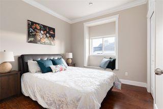 Photo 23: 6936 BALMORAL Street in Vancouver: Killarney VE House for sale (Vancouver East)  : MLS®# R2518867