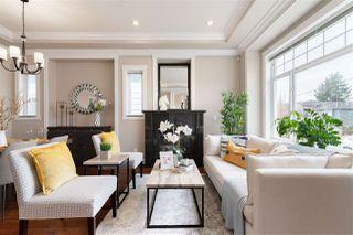 Photo 4: 6936 BALMORAL Street in Vancouver: Killarney VE House for sale (Vancouver East)  : MLS®# R2518867
