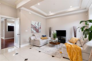 Photo 14: 6936 BALMORAL Street in Vancouver: Killarney VE House for sale (Vancouver East)  : MLS®# R2518867