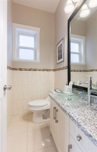 Photo 19: 6936 BALMORAL Street in Vancouver: Killarney VE House for sale (Vancouver East)  : MLS®# R2518867