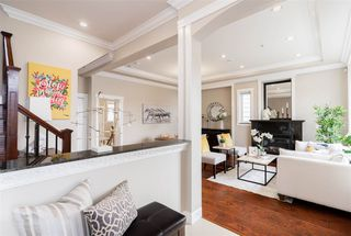 Photo 3: 6936 BALMORAL Street in Vancouver: Killarney VE House for sale (Vancouver East)  : MLS®# R2518867